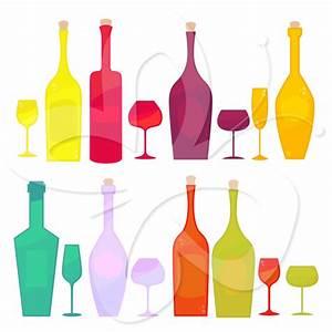 Wine Tasting Clip Art - Cliparts.co