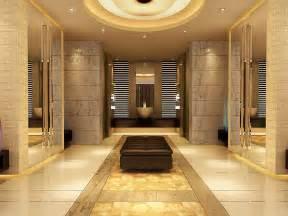 luxury master bathroom designs luxury bathroom design ideas wonderful