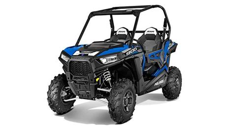 Incorporated on january 26, 1952, under the name of korea anbo fire marine reinsurance co. New 2015 Polaris RZR® 900 EPS Utility Vehicles in Lake Mills, IA | Stock Number: