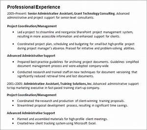 work experience resume guide careeronestop With how to add work experience in resume sample