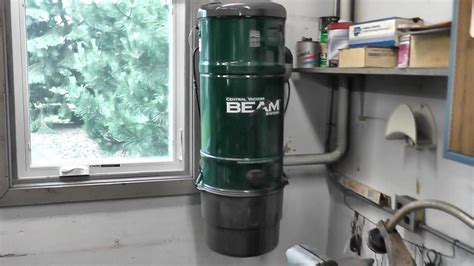 Central Vaccum by Central Vac Diy Shop House Plus System Extras