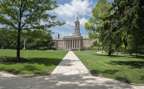 penn state world campus  recognized   news