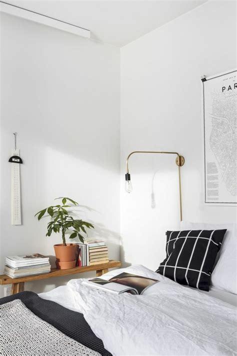 Design Leuchten  Kann Beleuchtung Mehr Als Einfache