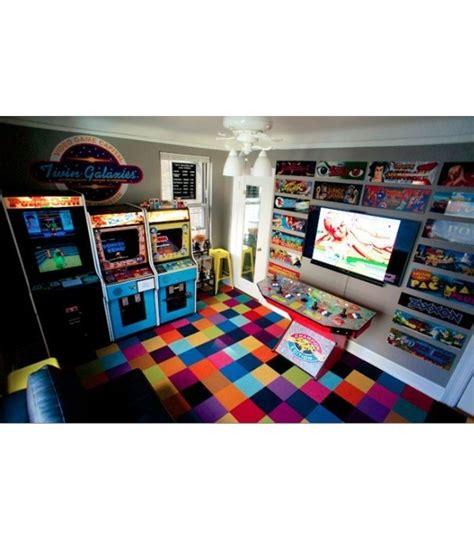 chambre de gamer photo les chambres de gamer une chambre façon salle d
