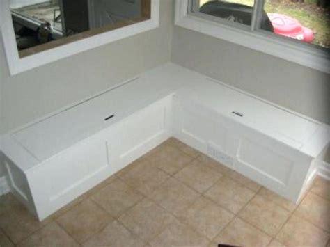 wonderful living room   deep double sink bathroom