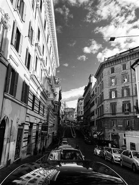coffeebreak design blog poetische bilder von rom