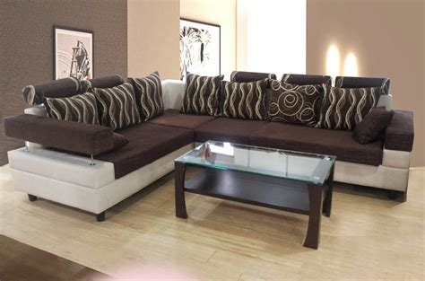 Sofa Set Design Pictures by Sofa Designs In Kenya Sofa Design