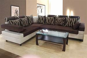 Latest sofa designs in kenya sofa design for Sofa sets designs in kenya