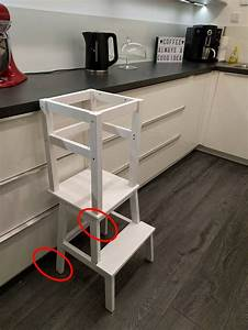 25+ best ideas about Learning tower ikea on Pinterest
