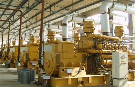 Гпу 1 5мвт от gazecos . рис. 2 – принципиальная однолинейная схема силовой части электростанции