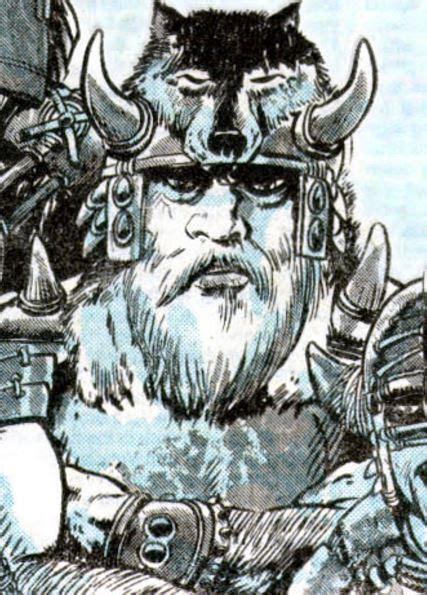 Weakness Exles by Crom Conan Wiki Fandom Powered By Wikia