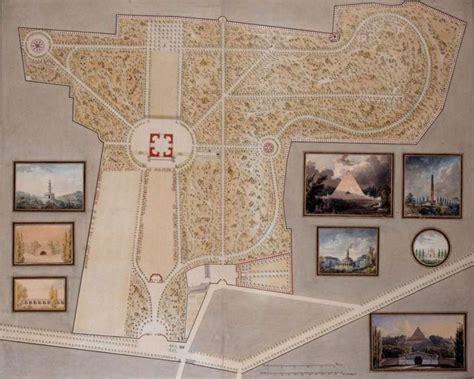 histoire de la chaise père lachaise 1804 1824 naissance du cimetière moderne