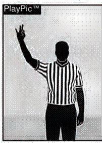 basketball signals proprofs quiz