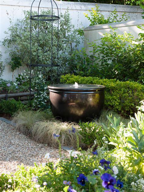 timeless townhouse garden sa garden  home