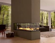 Modern Ventless Gas Fireplaces With Glass Walls About The Ventless Gas Fireplace Propane Ventless Gas Fireplace Modern Ventless Gas Fireplace With Granite Design