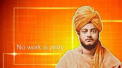 Vivekananda Swami