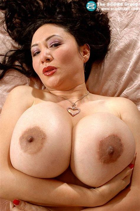 Jade Feng Photo Gallery 006 Warashi Asian Pornstars