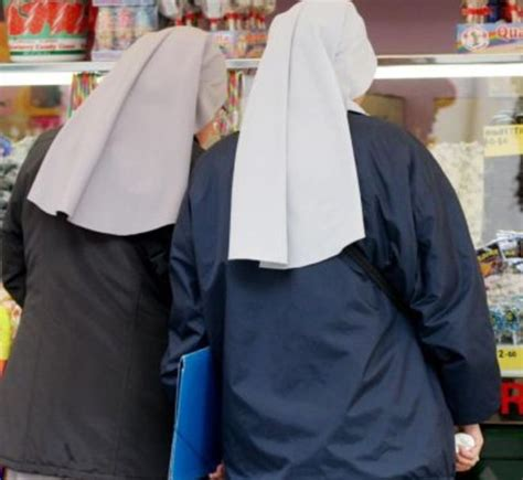 permesso di soggiorno per motivi di salute permesso di soggiorno per motivi religiosi in italia