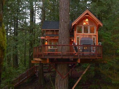 apres skihouse treehouse treehouse masters se tvmaze