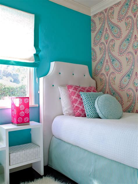 teenage girl bedroom bedroom ideas 3 home design decorating 13504