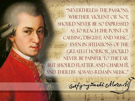 Music By Mozart Quotes Quotesgram. Harry Potter Quotes Vs Twilight Quotes. Country Date Quotes. Fighting With Your Boyfriend Quotes Tumblr. Motivational Quotes Overcoming Obstacles. Girl Quotes In Tumblr. Quotes About Change New Job. Boyfriend Quotes Tattoos. Short Quotes Quotes Tumblr