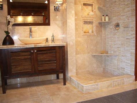 badezimmer fliesen beispiele 27 original bathroom tiles sle eyagci