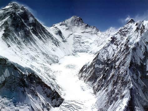 himalaya mountain range crosses through 5 asian countries black zoo media