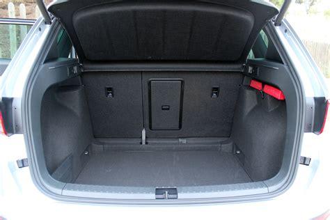 seat volume coffre 28 images essai nouveau seat alhambra grand monospace 2 2 actu automobile