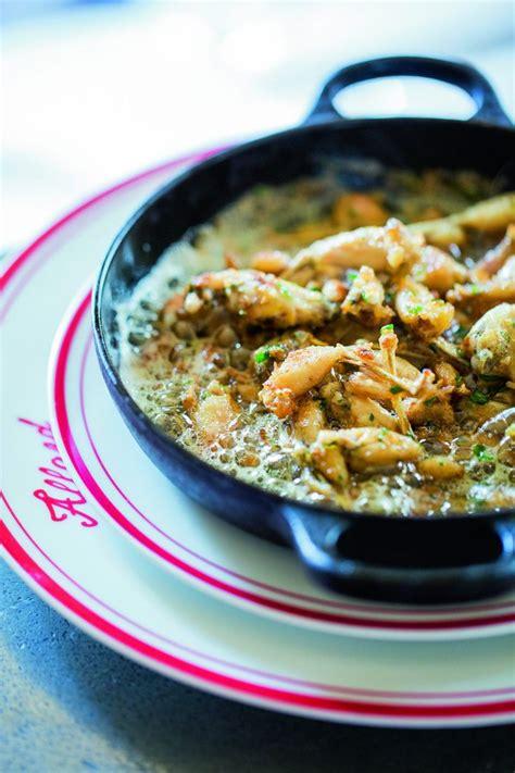 cuisiner les cuisses de grenouilles 1000 ideas about cuisse de grenouille on aile