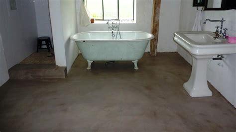 revetement sol salle de bain adhesif meilleures id 233 es cr 233 atives pour la conception de la maison