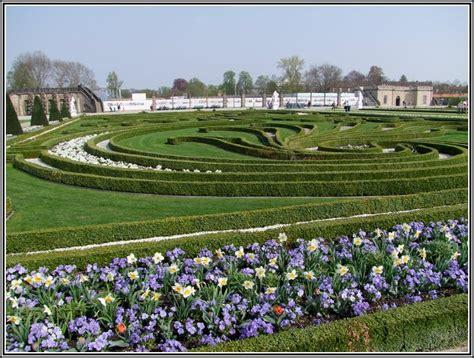 Garten Kaufen Hannover by Herrenhauser Garten Hannover Feuerwerk Garten House