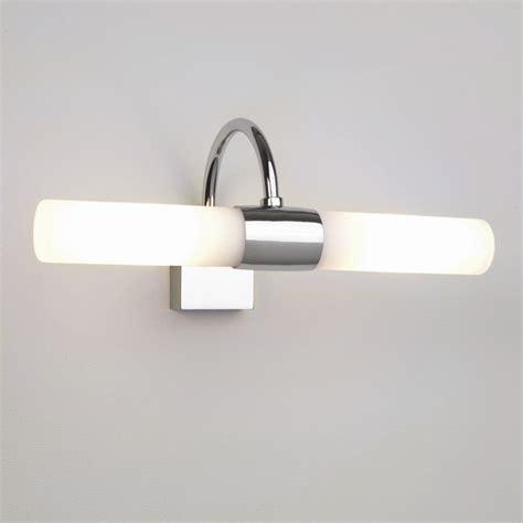 considerations  purchasing bathroom led wall lights
