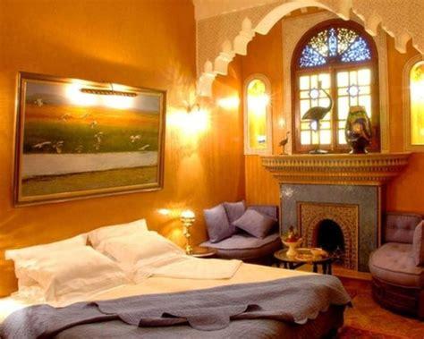 romantic modern bedrooms 20 most bedroom decoration ideas 13081