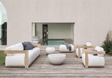 canape de jardin ikea mobilier de jardin meubles de