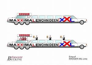 Xxl Kröger : lincoln xxxl b cking concept ~ Pilothousefishingboats.com Haus und Dekorationen