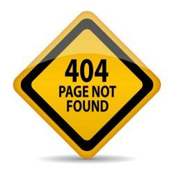 Reasons Why Errors Are Bad For Your Seo