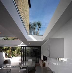 Fenetre De Toit Fixe Prix : fen tre de toit fixe flushglaze glazing vision europe ~ Premium-room.com Idées de Décoration