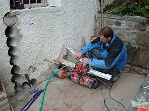 Kernbohrung Selber Machen : kernbohrung durchmesser k chen kaufen billig ~ A.2002-acura-tl-radio.info Haus und Dekorationen