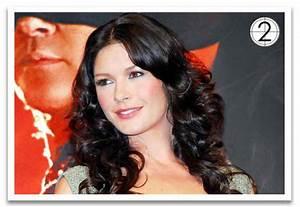 Most Beautiful Welsh Women 10 most beautiful women in the ...