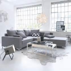 wohnzimmer in grau weiss wohnzimmer ideen grau