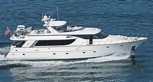 Hebert Yachts - Hebert Yachts