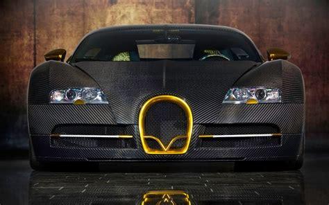 1920 x 1200 jpeg 429 кб. Download Bugatti Veyron Gold Wallpaper Gallery