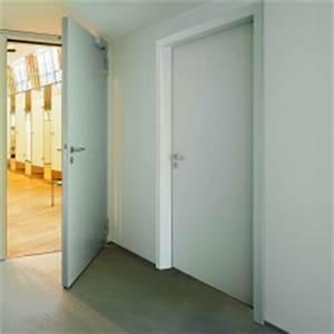 T30 Rs Tür Preis : t90 1 brandschutzt ren aus stahl mit rauchschutz ~ Frokenaadalensverden.com Haus und Dekorationen