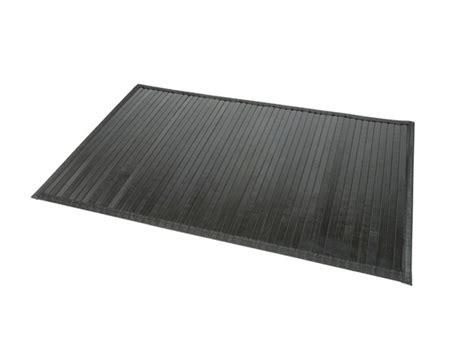 la foir fouille tapis carrelage design 187 tapis la foir fouille moderne design pour carrelage de sol et rev 234 tement de