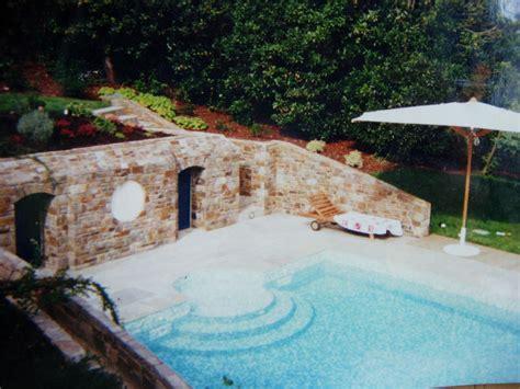 piscine richard pisonero carreleur mosa 239 ste