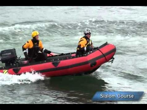 Emergency Boat by Emergency Boat Operation Rescue Updated 2012