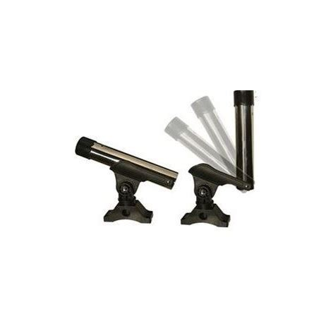 Metal Fishing Rod Holders For Boats by Fishing Rod Holder Metal
