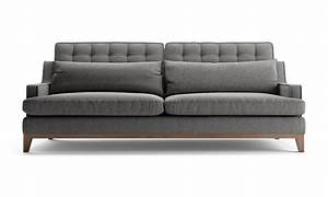 hemingway sofa With joybird sofa bed