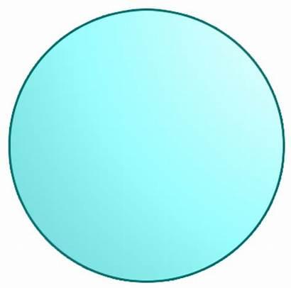 Button Round Clip Clipart Clker Vector