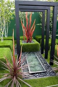 Garden Design Ideas  U2013 Photos For Garden Decor